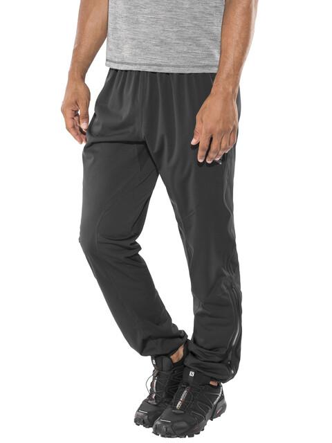 inov-8 M's AT/C Race Pants black